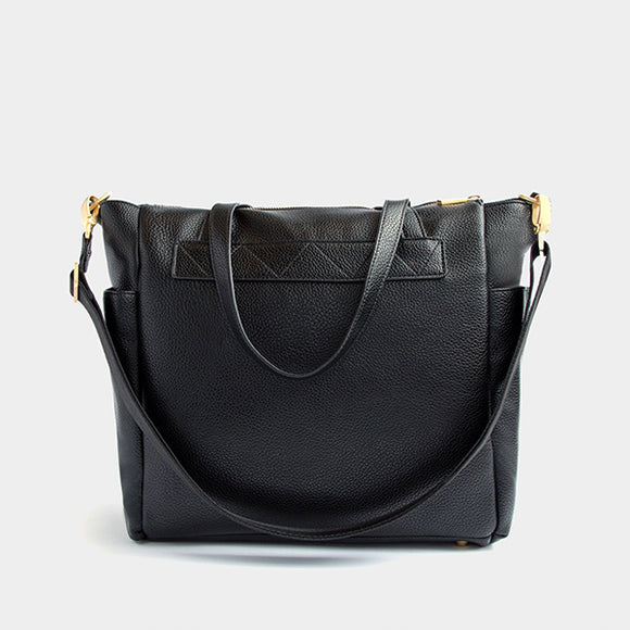 Classic Carryall