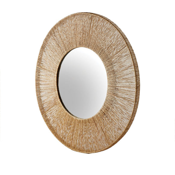 High Ball Mirror