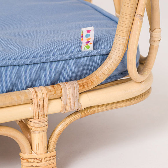 Poppie Day Bed