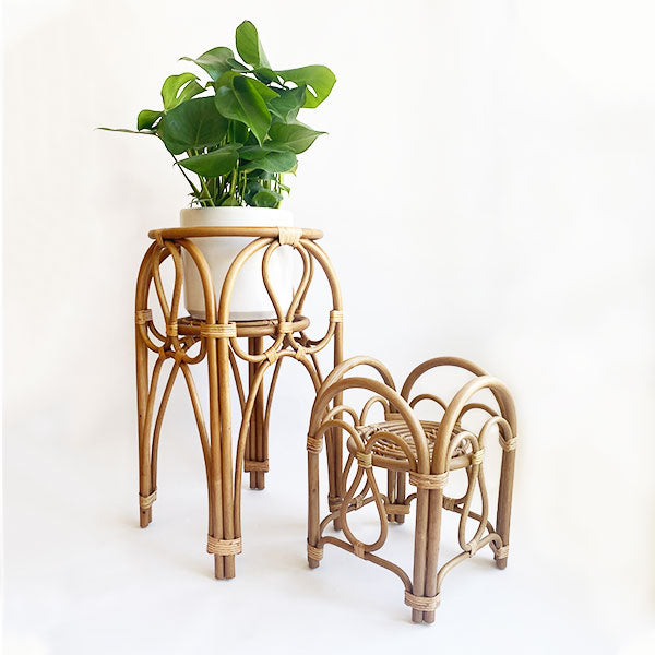 Monte Plant Stands