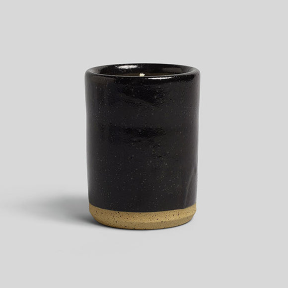 Norden Oresund 12 oz. Ceramic Candle