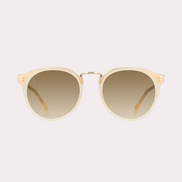 Remmy A Sunglasses - Belini +Bronze Gradient