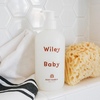 Wiley Body Bubble 3-in-1