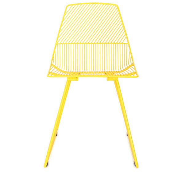 Bend - Ethel Side Chair - Pigment