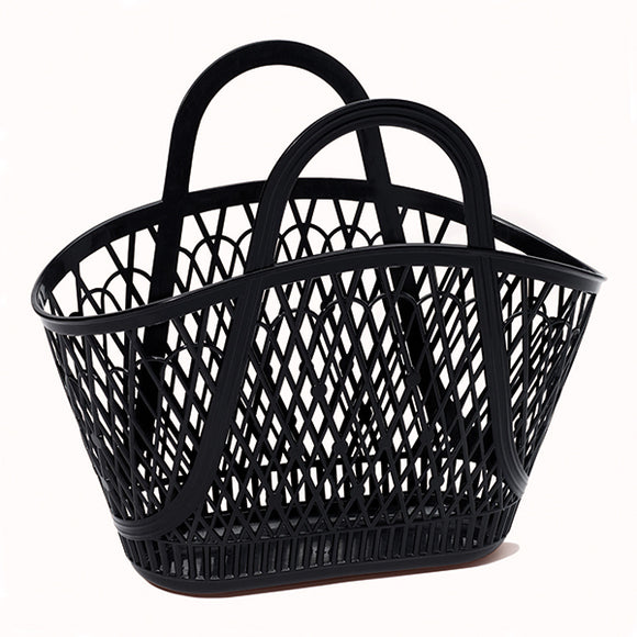 Betty Basket - Black
