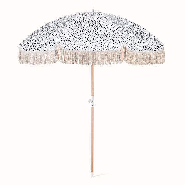 Salt Beach Umbrella