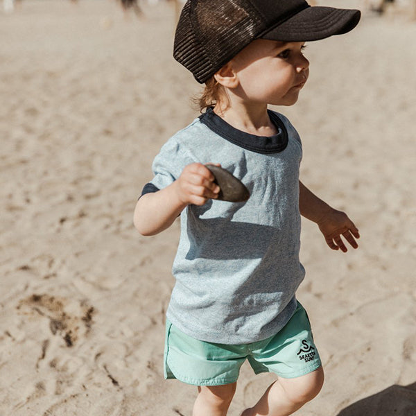 4c867668f Kid's Apparel | Clothing for Babies & Toddlers | Pigment