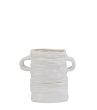 Load image into Gallery viewer, 'Carol Vase' (2018-19)