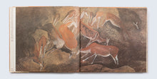 Load image into Gallery viewer, 'Major Rock Paintings of Southern Africa'  (1979) R Townley Johnson