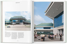 Load image into Gallery viewer, 'Inside North Korea' (2018) Oliver Wainwright