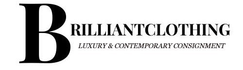Brilliant Clothing Boutique Inc