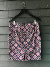 Load image into Gallery viewer, J Crew skirt 10