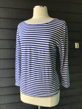 Load image into Gallery viewer, J Crew Top [L]