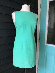 Lilly Pulitzer dress (4)