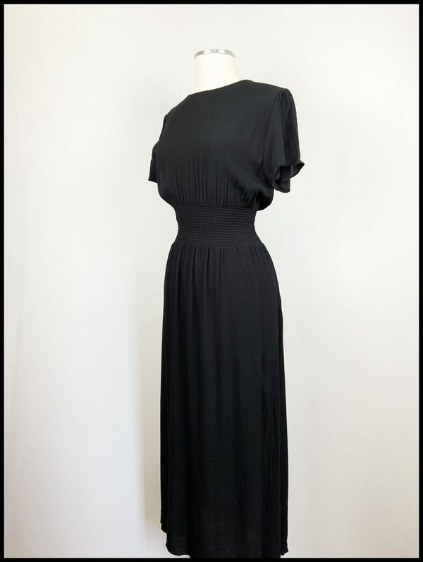 Wilfred Dress [L]
