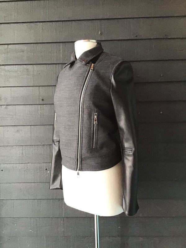 Hugo Boss Jacket [8]