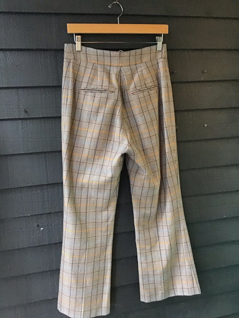 Veronica Beard Pants [6]