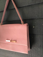 Load image into Gallery viewer, Ted Baker Bag