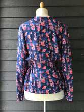 Load image into Gallery viewer, Tanya Taylor Blouse [0]