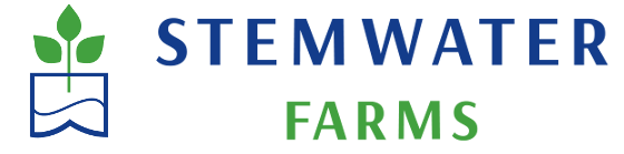 STEMWATER FARMS
