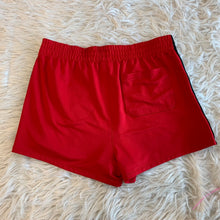Load image into Gallery viewer, Pink by Victoria's Secret Shorts // Size Large
