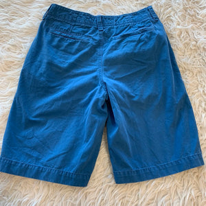 American Eagle Men's Shorts // Size 30