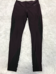 Nike Athletic Pants Size Medium