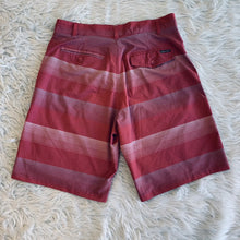 Load image into Gallery viewer, OP Men's Shorts // Size Large