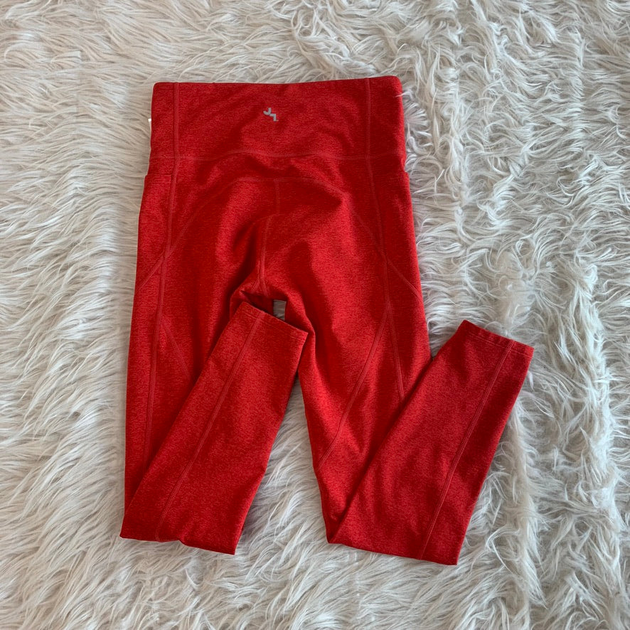 Joy Lab Athletic Pants // Size Extra Small