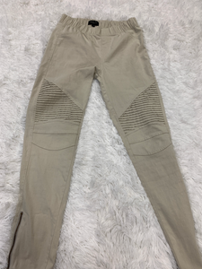Khakis Size Medium