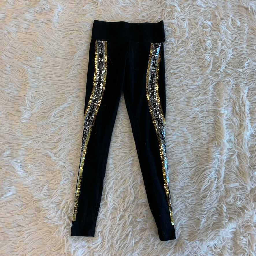 Pink by Victoria's Secret Pants // Size Extra Small