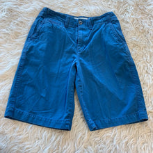 Load image into Gallery viewer, American Eagle Men's Shorts // Size 30