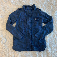 Load image into Gallery viewer, Kersh Jacket // Size Small
