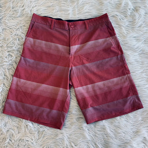OP Men's Shorts // Size Large