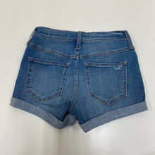 Load image into Gallery viewer, Hollister Shorts // Size 0