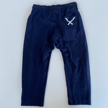 Load image into Gallery viewer, Adidas Athletic Pants // Size Medium