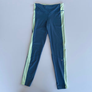 Champion Athletic Pants // Size Small
