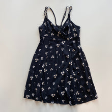 Load image into Gallery viewer, American Eagle Dress // Size 5/6 (Medium)