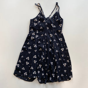 American Eagle Dress // Size 5/6 (Medium)