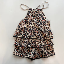 Load image into Gallery viewer, Urban Outfitters Romper  // Size Small