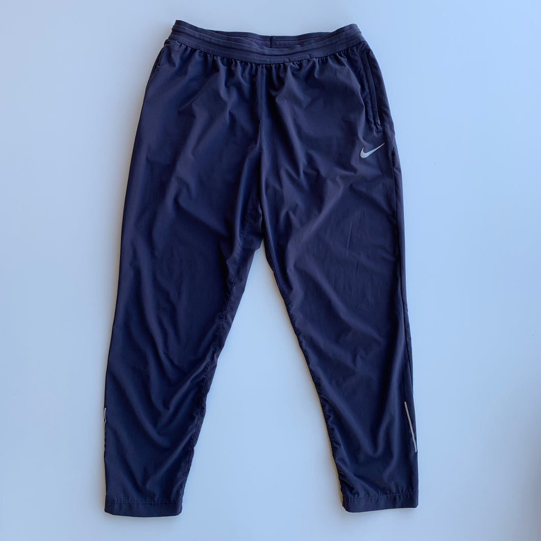 Nike Athletic Pants // Size Medium