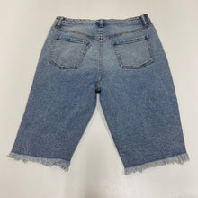 Load image into Gallery viewer, Wild Fable Denim Shorts // Size 9/10(30)