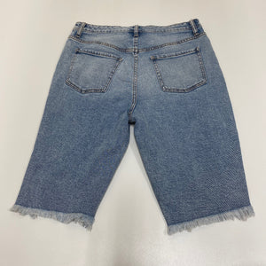 Wild Fable Denim Shorts // Size 9/10(30)