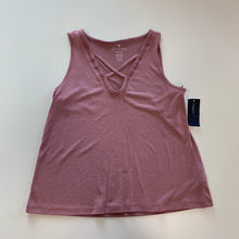Load image into Gallery viewer, American Eagle Tank // Size Extra Small