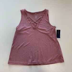 American Eagle Tank // Size Extra Small
