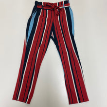 Load image into Gallery viewer, Romeo & Juliet Pants // Size Medium