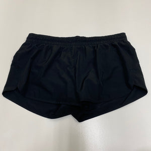 Athletic Shorts // Size Extra Extra Large