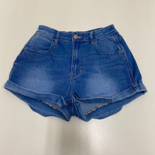 Load image into Gallery viewer, Kendall & Kylie Shorts // Size 0
