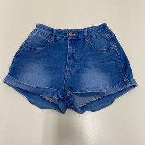 Kendall & Kylie Shorts // Size 0