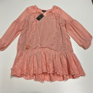 Very J Dress // Size Small